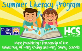 River Oaks Elementary / River Oaks Elementary Homepage