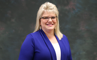 The Horry County Board of Education appointed Lora Tyler to be the principal at Loris Elementary