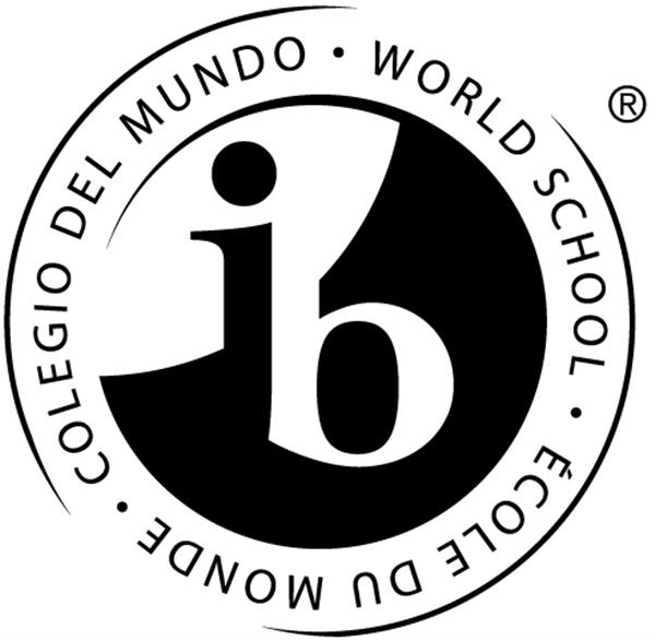 International Baccalaureate / Welcome