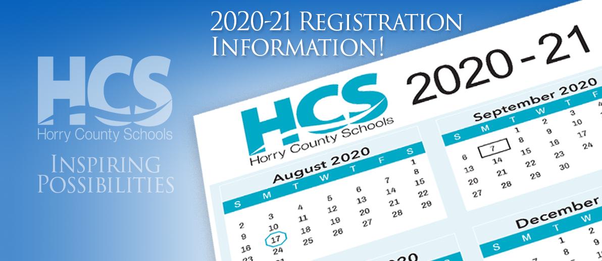 powerschool horry county schools student login