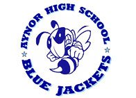 Aynor High School