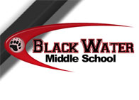 Black Water Middle School