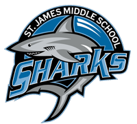 St. James Middle School