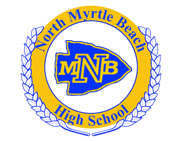 North Myrtle Beach High School