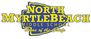 North Myrtle Beach Middle School