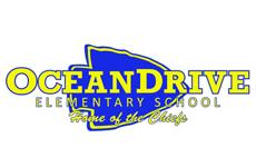 Ocean Drive Elementary