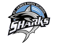 St. James High School