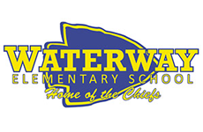 Waterway Elementary