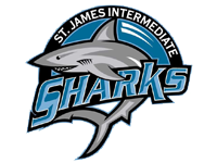 St. James Intermediate